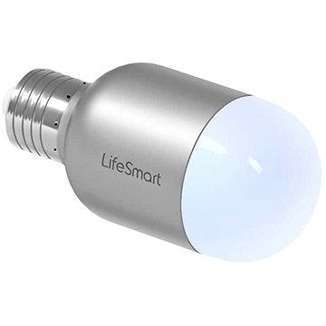 LifeSmart BLEND žárovka (E27) - LED žárovka