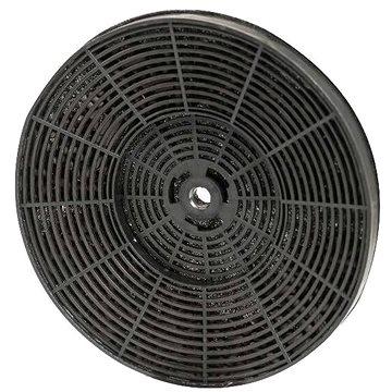 CONCEPT 61990256 - Uhlíkový filtr