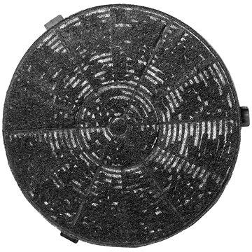 CONCEPT 61990476 - Uhlíkový filtr