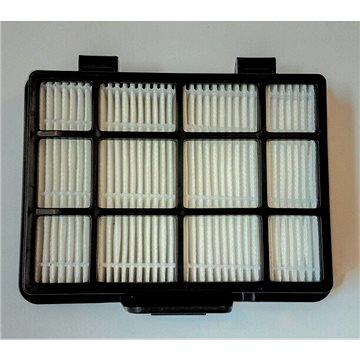 Concept VP5210, HEPA filtr výstupní  - Filtr do vysavače