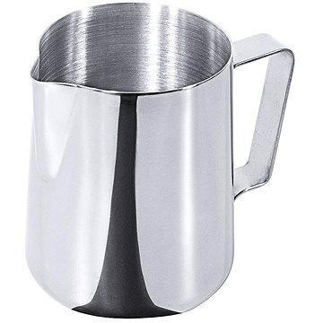 Contacto nerez konvička na mléko/vodu 0.15 l - Konvička
