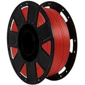 Creality 1.75mm Ender-PLA 1kg červená - Filament