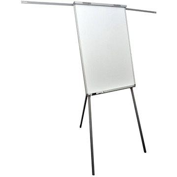 Classic YSA PLUS 70 x 100 cm - Flipchart
