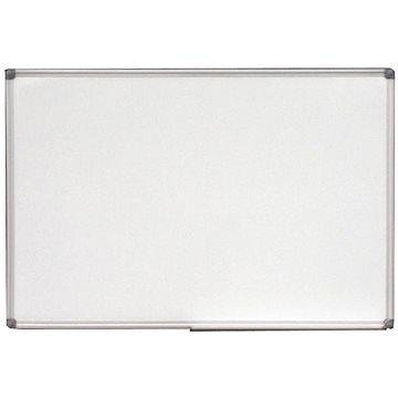 Classic 60 x 90 cm bílá - Magnetická tabule