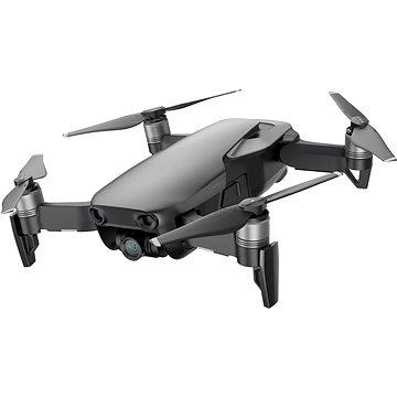 DJI Mavic Air Fly More Combo Onyx Black - Dron