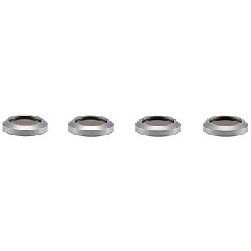 DJI Mavic 2 Zoom ND Filters Set (ND4/8/16/32) - Náhradní díl