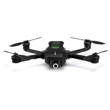 YUNEEC Mantis Q X Pack combo pack - Dron