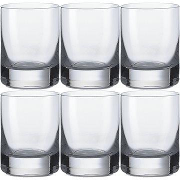 Crystalex na destiláty/panák 60ml BARLINE 6ks - Sada sklenic