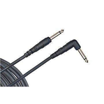 Daddario Planet Waves PW-CGTRA10 - Audio kabel
