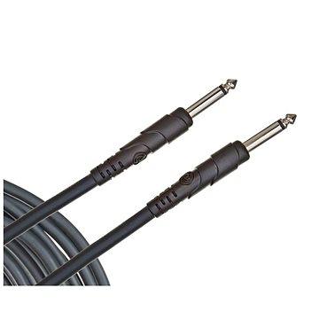 Daddario Planet Waves PW-CGT10 - Audio kabel