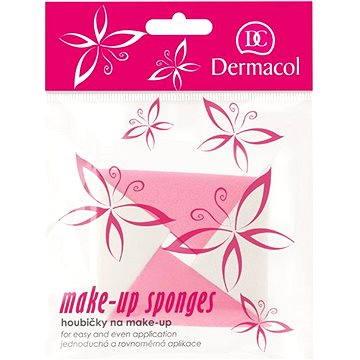DERMACOL Make-up Sponges - Aplikátor
