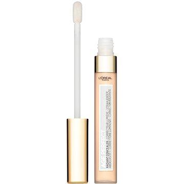 ĽORÉAL PARIS Age Perfect Radiant Concealer 01 6,8 ml - Korektor