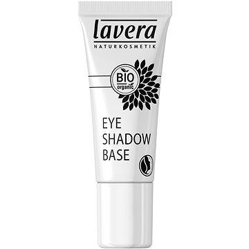 LAVERA Eyeshadow Base 9 g  - Podkladová báze