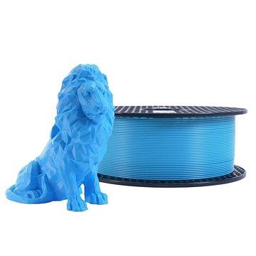 Prusament PLA 1.75mm Azure Blue 1kg - Filament