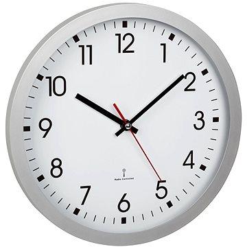 TFA 60.3522.02 - Nástěnné hodiny
