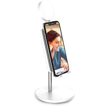 Digipower Shine - Držák na mobilní telefon
