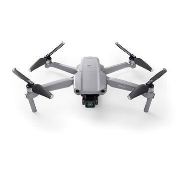 DJI Mavic Air 2 - Dron