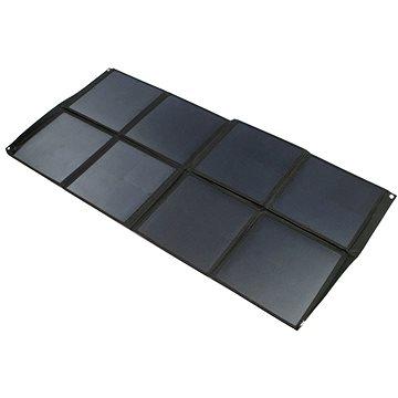 DOCA Solární Panel 100W - Solární panel