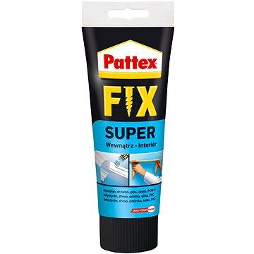 PATTEX Fix Super - Interiér 250 g - Lepidlo