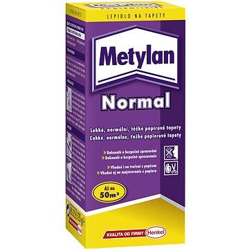 METYLAN Normal  125 g - Lepidlo