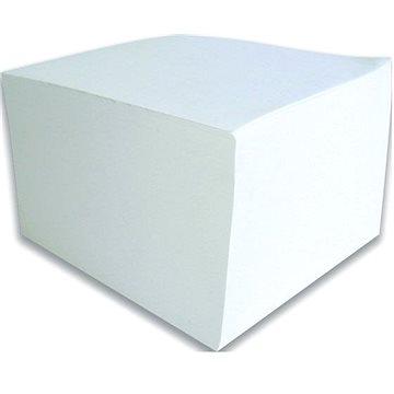VICTORIA 90x90x50 mm, se stojánkem - Papírové bločky
