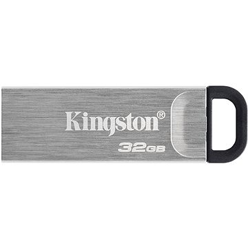 Kingston DataTraveler Kyson 32GB - Flash disk