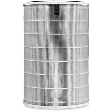 DUUX Aktivní uhlíkový filtr HEPA H13 pro čističku vzduchu  DUUX TUBE - Filtr do čističky vzduchu