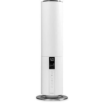 Duux Beam White - Zvlhčovač vzduchu