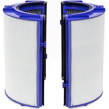 Dyson náhradní filtrační jednotka pro čističku vzduchu se zvlhčovačem Pure Humidify+Cool™ - Filtr do čističky vzduchu
