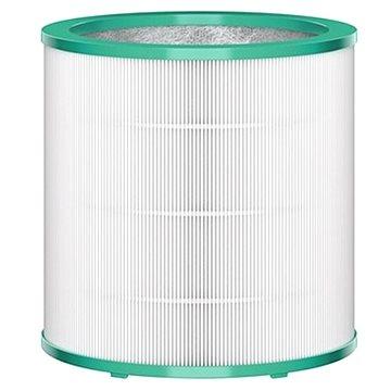 Dyson náhradní filtr pro čističku vzduchu Pure Cool (TP00, TP02) - Filtr do čističky vzduchu