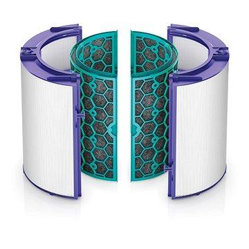DysonDS-969048-03 pro čističku vzduchu TP04 a HP04 - Filtr do čističky vzduchu
