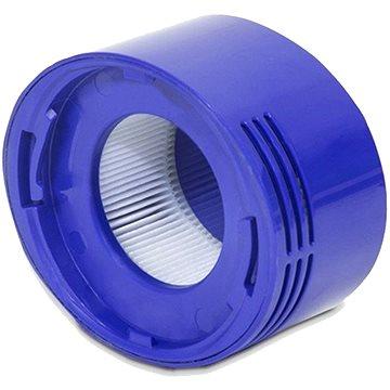 Dyson výstupní filtr pro V8 - Příslušenství k vysavačům