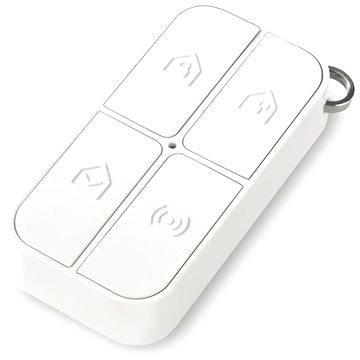 iSmartAlarm klíčenka - Dálkové ovládání