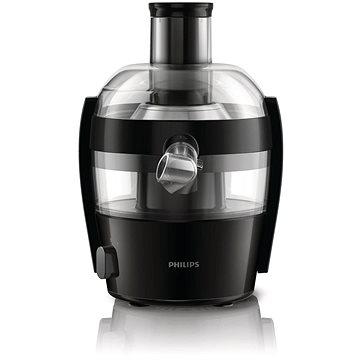 Philips HR1832/02 - Odšťavňovač