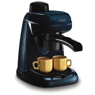 De'Longhi EC 5.1 - Pákový kávovar