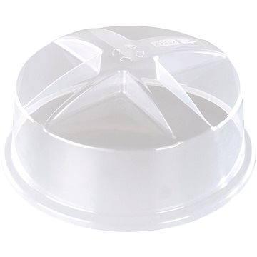 XAVAX Ochranný kryt do mikr. trouby M-Capo 111542 - Nádobí do mikrovlné trouby