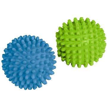 XAVAX Balónky do sušičky dryerballs 2 ks - Míčky do sušičky