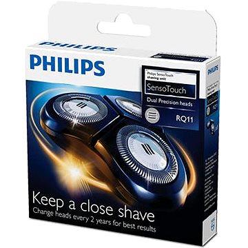 Philips RQ11/50 - Náhradní hlavice