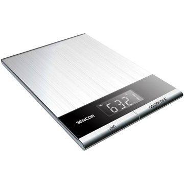 SENCOR SKS 5305 - Kuchyňská váha