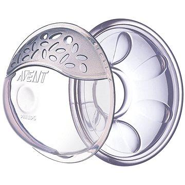 Philips AVENT Set sběračů mateřského mléka - Sběrače mateřského mléka