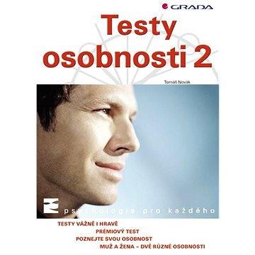 Testy osobnosti 2