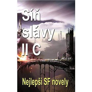 Síň slávy mistrů SF II C - Elektronická kniha