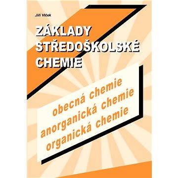 Základy středoškolské chemie