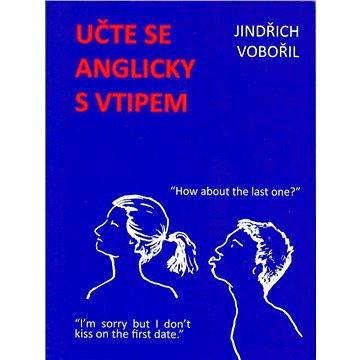 Učte se anglicky s vtipem 1