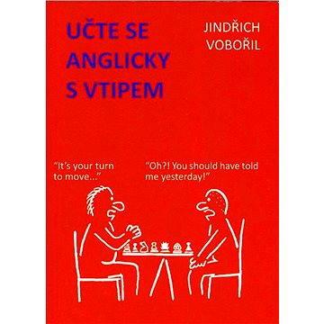 Učte se anglicky s vtipem 2