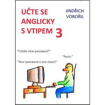 Učte se anglicky s vtipem 3