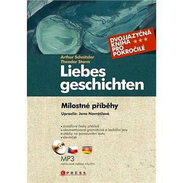 Milostné příběhy - Liebesgeschichten