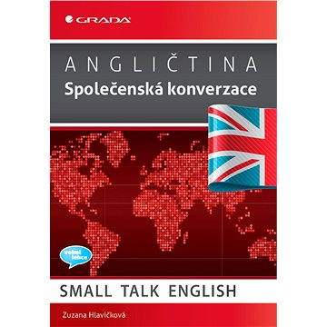 Angličtina Společenská konverzace
