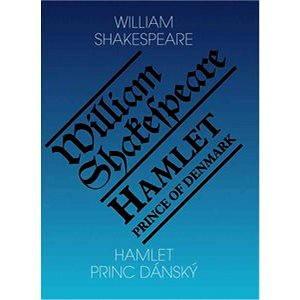 Hamlet / Hamlet