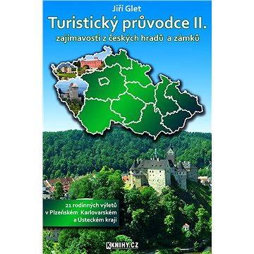 Turistický průvodce II.